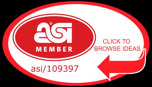 ASI.RedLogoWeb1
