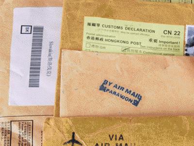 Mailing_1
