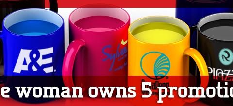Everyone Needs Mugs
