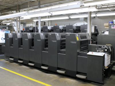 Printing 2