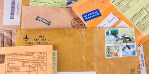 Mailing2_02