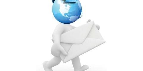 Mailing2_03