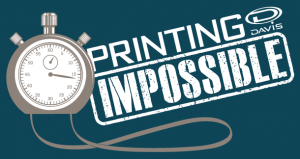 newprintngimpossible