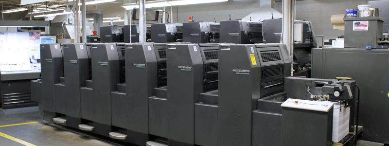 Printing2_03