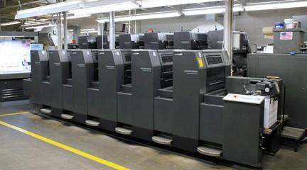 printing0518_05