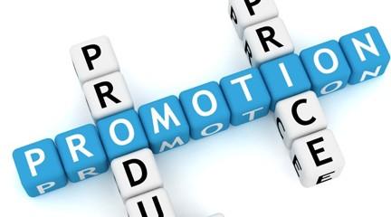 a_promo5_07